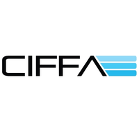 Certified by the Canadian International Freight Forwarders Association Logo